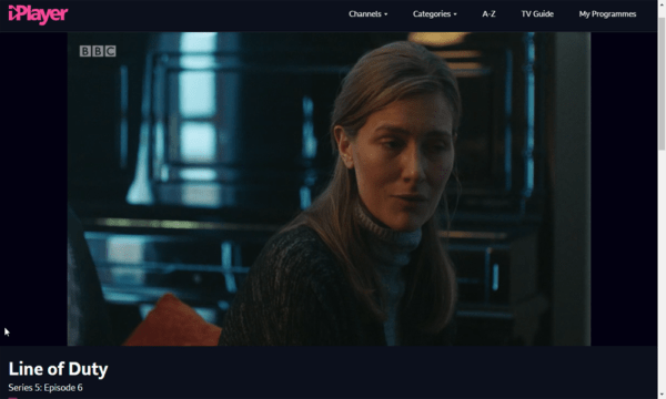 Avast-SecureLineVPN-Streaming-BBCIplayer