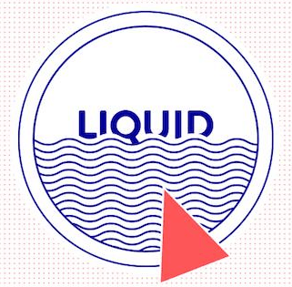 Shopify-Liquid-ProgLang