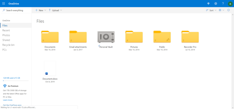 onedrive-file-manager