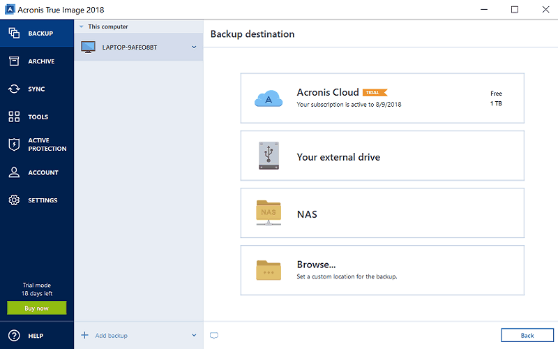 Acronis-True-Image-Destination-Slider2