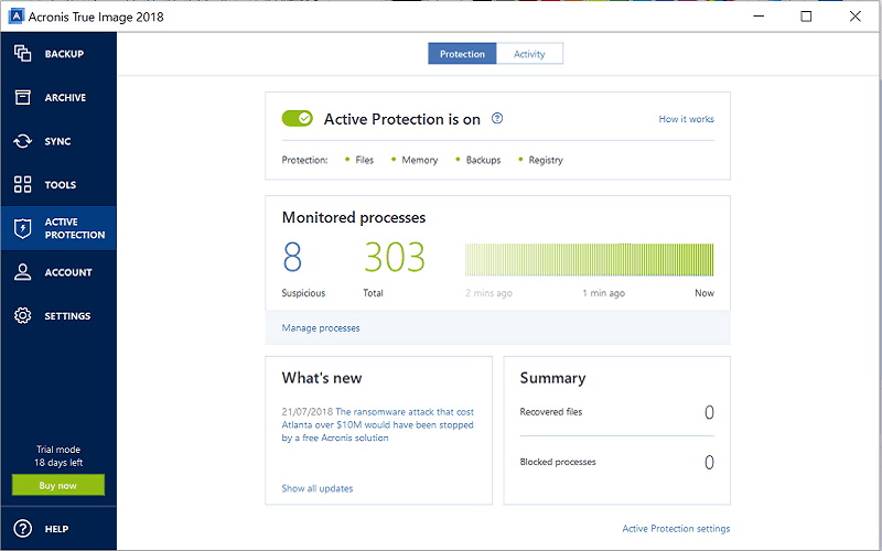 Acronis-True-Image-Active-Protect-Slider3