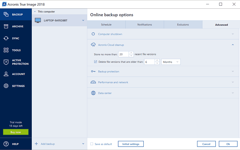 Acronis-True-Image-Settings-Slider4