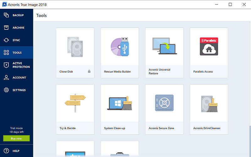 Acronis-True-Image-Tools-Slider5