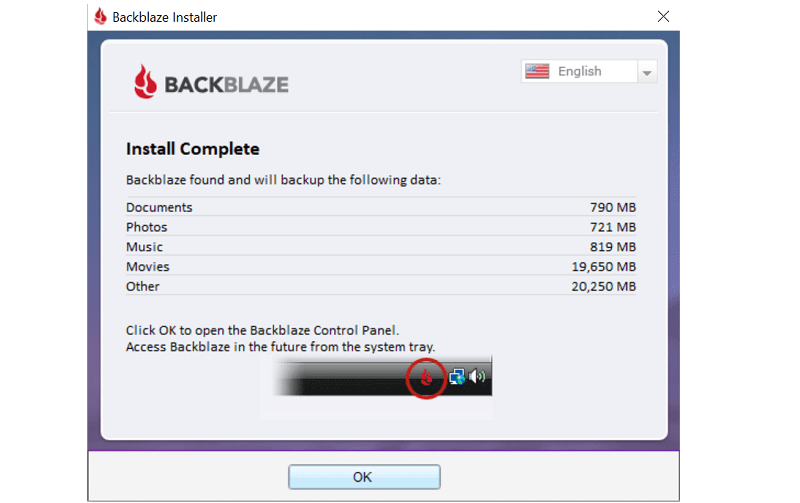 Backblaze-Slider1