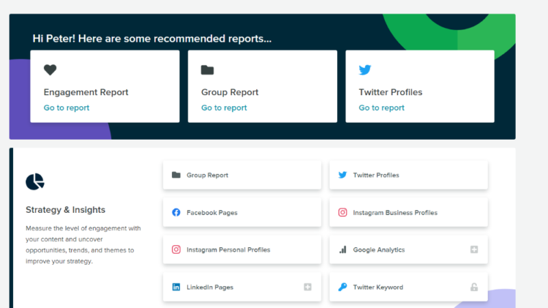 best-social-media-analytics-tool-sprout-social-reports