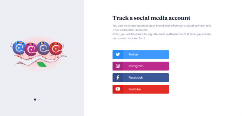 best-social-media-analytics-tool-keyhole-tracker