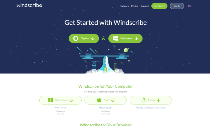 windscribe-slider2
