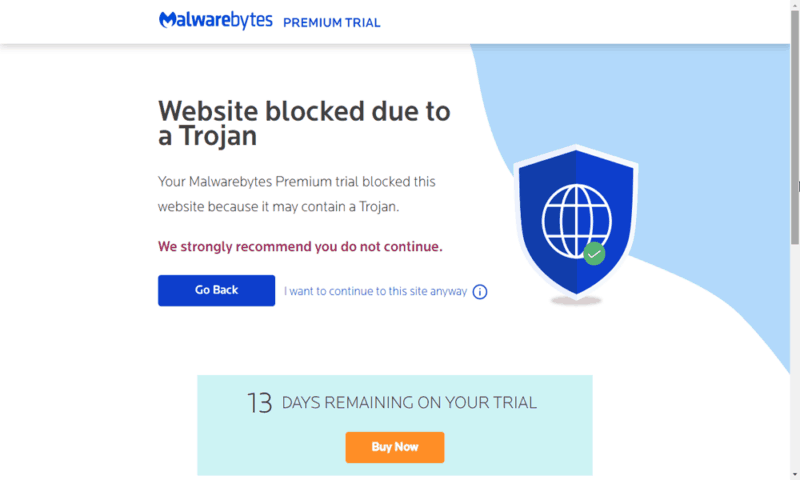 Malwarebytes-Site-Blocked