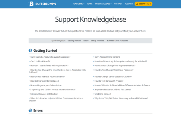 bufferedvpn-review-knowledgebase