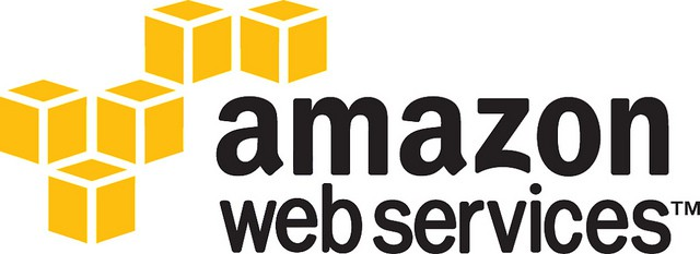 AWS Data Center