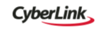 CyberLink PowerDirector-logo