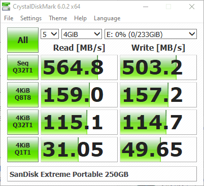ssandisk-extreme-portable-review-crystaldiskmark
