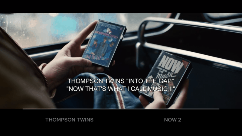 how-to-watch-black-mirror-bandersnatch