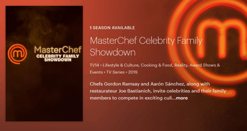 hoe-om-watch-MasterChef-Hulu