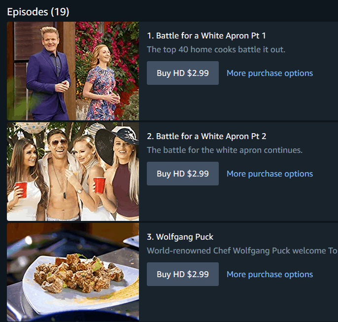 hoe-om-watch-MasterChef-episodes