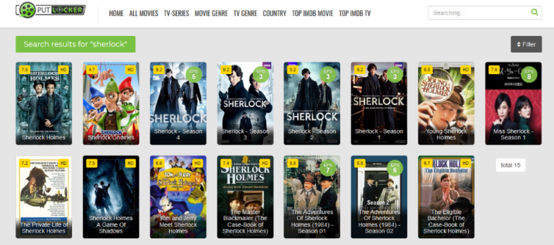 how-to-watch-sherlock-putlocker