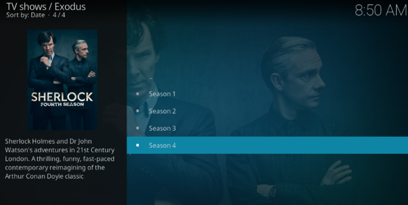 how-to-watch-sherlock-kodi