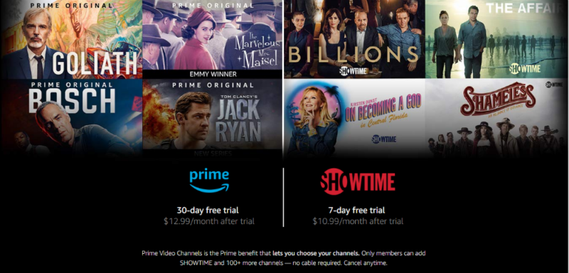 how-to-watch-showtime-prime-showtime-free-trial
