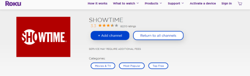 how-to-watch-showtime-rok