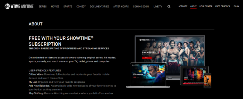 how-to-watch-showtime-showtime-kdykoli