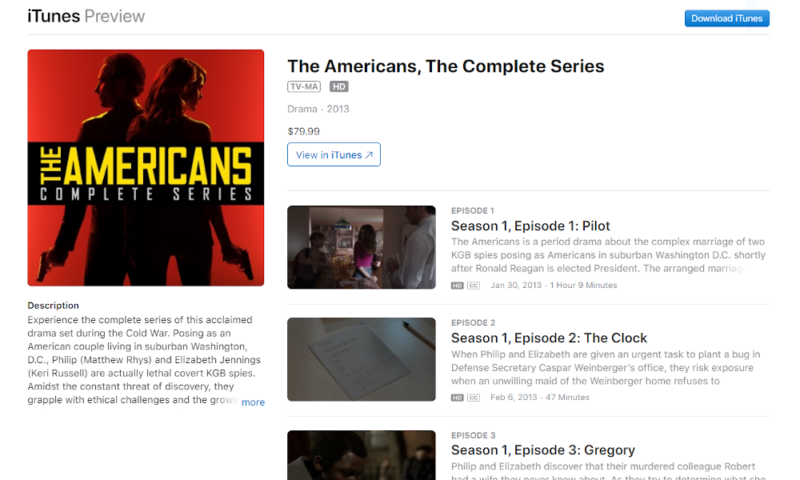 How-to-Watch-The-American-iTunes