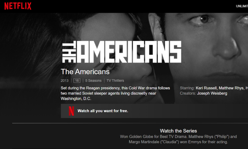 How-to-Watch-The-American-Netflix