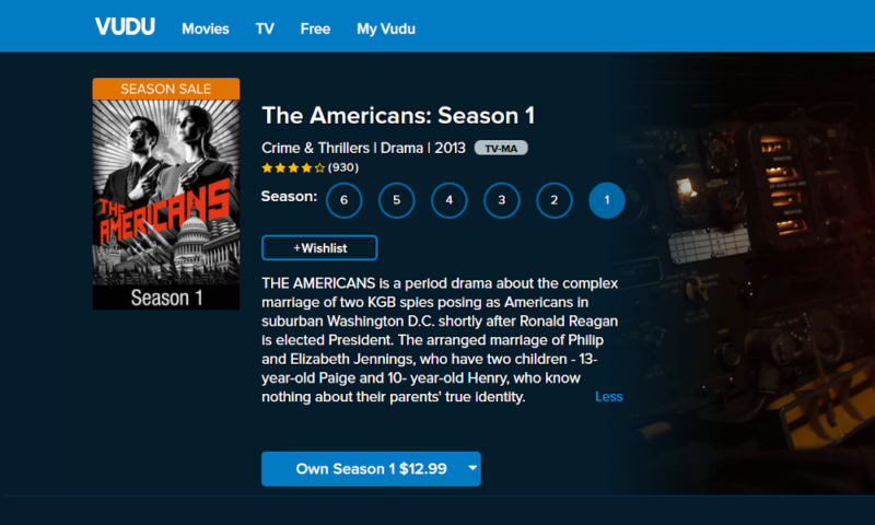 How-to-Watch-The-American-Vudu