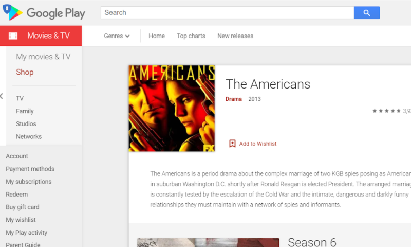 How-to-Watch-The-American-GooglePlay
