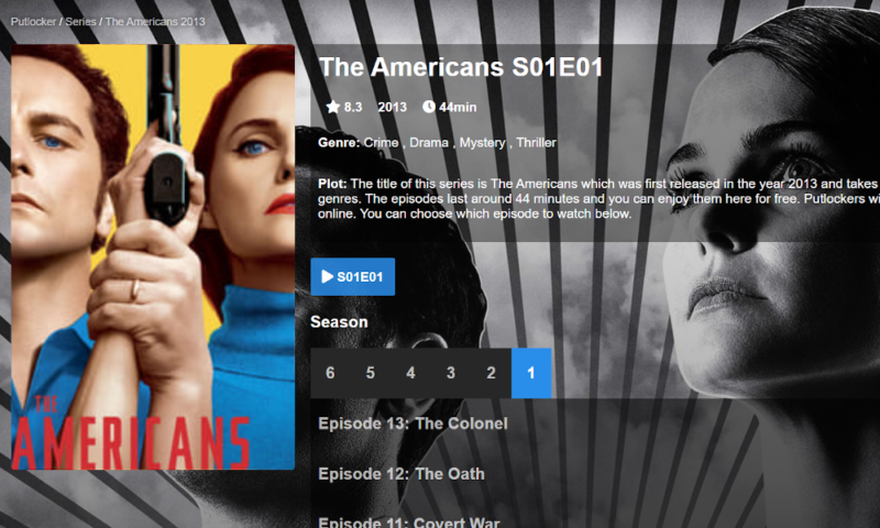 How-to-Watch-The-American-Putlocker