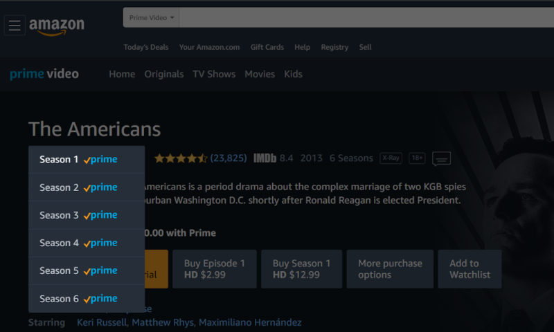 How-to-Watch-The-American-Amazon
