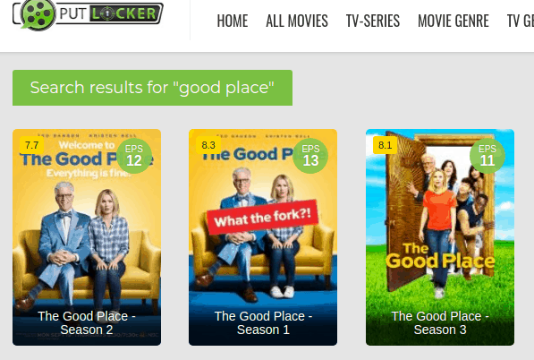 The-Good-Place-Putlocker