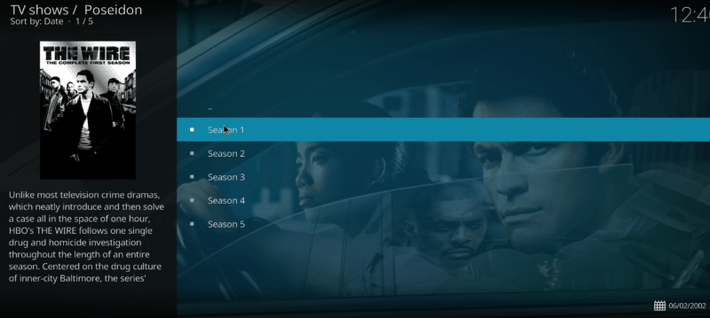 The-Wire-Kodi