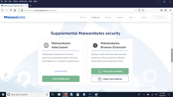 Malwarebytes-browser-extensions