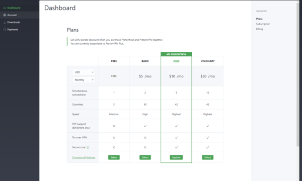 protonvpn-dashboard-slider-1