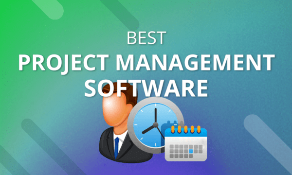bedst-projekt-management-software