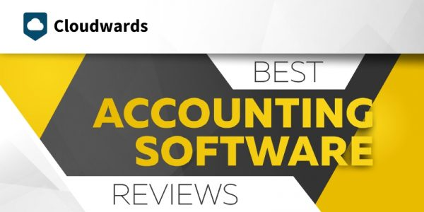 Best-Accounting-Software-Recenze