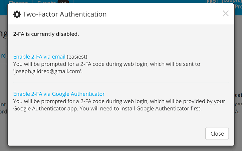 Sync.com-Dy-Factor-Authentication-Slider-5
