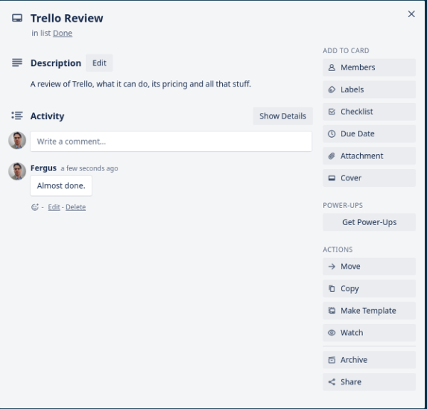 Trello-Card-Back