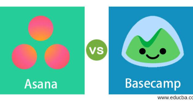 Asana-vs-Basecamp[1]
