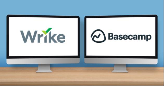 Basecamp-Wrike-Alternative[1]