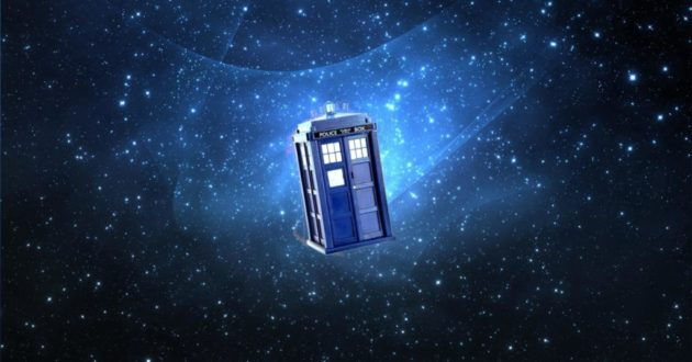 TARDIS_1[1]